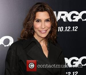 Jo Champa 'Argo' - Los Angeles Premiere at AMPAS Samuel Goldwyn Theater Beverly Hills, California - 04.10.12