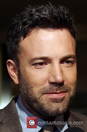 Ben Affleck Had To Turn Down Homeland Pilot