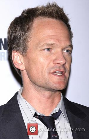Neil Patrick Harris, Assassins, Studio and New York City