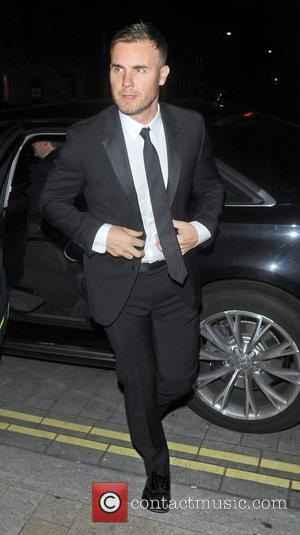 "The X Factor's Rylan Clark and Lucy Spraggan ""Kicked Out"" of Posh London Hotel."