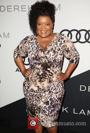 Yvette Nicole Brown Audi and Derek Lam celebrate the 2012 Emmy Awards held at Cecconi's Restaurant Los Angeles, California -...