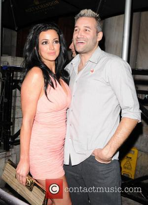 Dane Bowers and Aura Nightclub