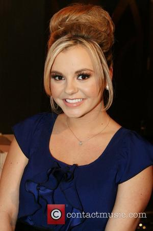 Bree Olson and Hard Rock Hotel And Casino