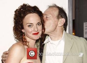 Melissa Erricos Leaked Cell Phone Pictures