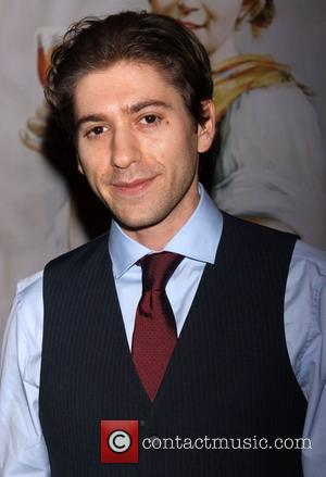 Michael Zegen