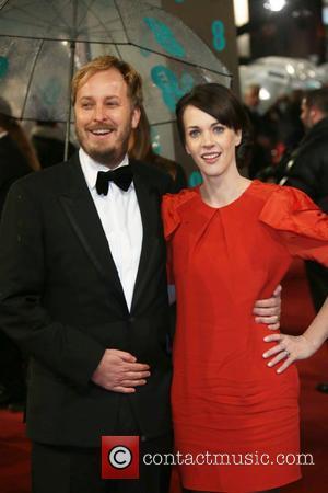 James Bobin and British Academy Film Awards