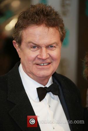 John Madden and British Academy Film Awards