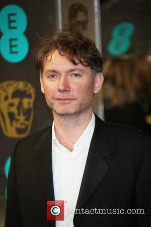 Kevin Macdonald, BAFTA