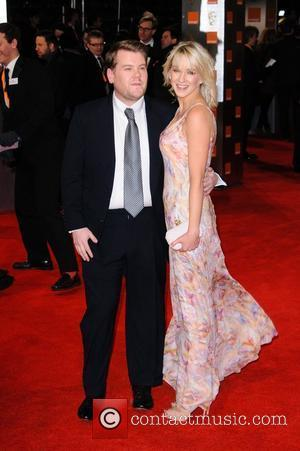 James Corden Facing Knee Surgery
