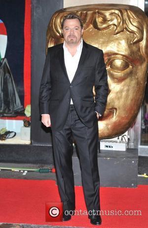 Eddie Izzard British Academy Children's Awards held at the London Hilton Park Lane - Arrivals London, England - 25.11.12