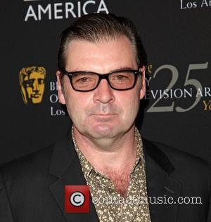 Downton Abbey'S Brendan Coyle: I Know Exactly When Show Will End