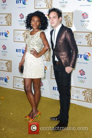 The Noisettes and Grosvenor House