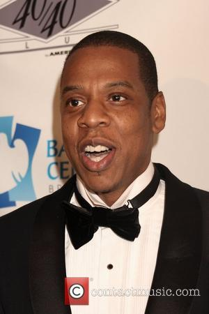 Jay Z Illuminati Links: Are They True?
