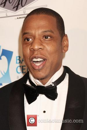 Jay Z To Stream His New York Gig On New YouTube Channel