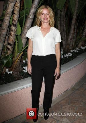 Elisabeth Shue The 21st annual Children's Defense Fund California 'Beat The Odds' Awards at The Beverly Hills hotel Los Angeles,...