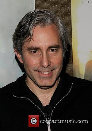 Director Paul Weitz Attending a screening of Being Flynn at The Tribeca Grand Hotel  New York City, USA -...