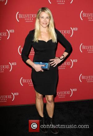 Grammy Awards, Chelsea Handler