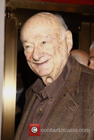 Former New York City Mayor Ed Koch Dies