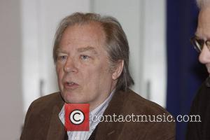 Michael McKean    Press conference for the Broadway play 'Gore Vidal's The Best Man' held at the New...