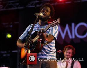 Michael Kiwanuka and Bestival