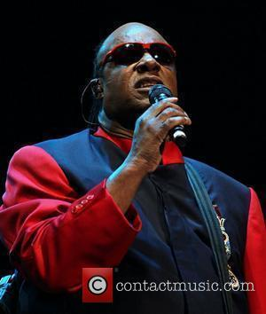 Stevie Wonder and Bestival