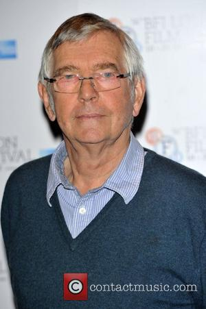 Tom Courtenay Refused To Watch Downton Abbey Over Quartet Role
