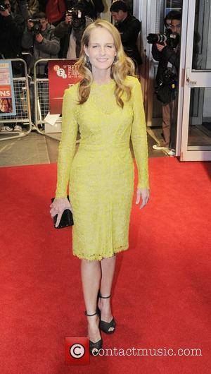 Helen Hunt  56th BFI London Film Festival - The Sessions festival gala London, England - 16.10.12
