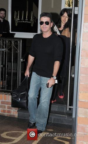 Cowell 2011