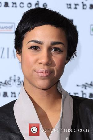 Zawe Ashton Bill Cunningham New York - UK film premiere London, England - 01.02.12