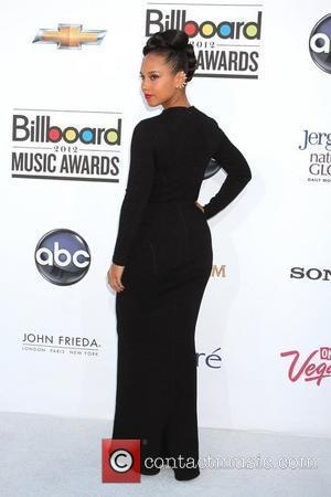 Alicia Keys Celebrates Second Wedding Anniversary
