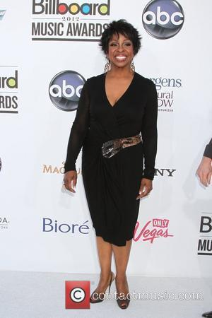 Gladys Knight Judging New Singing Talent Series