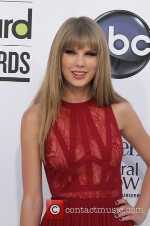 Rock Band Surprised Taylor Swift Hand-picked Them As Tour Support
