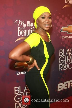 India.arie Creating Video Tribute To Trayvon Martin