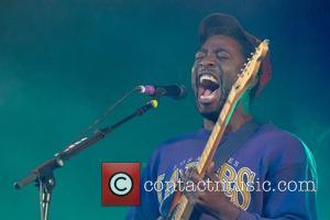 Bloc Party Announce Second Hiatus