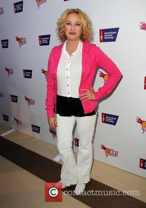 Virginia Madsen The cast of 'Hot Flashes' and The American Cancer Society Celebrate 'Blow Out Cancer' at the Montage Hotel...