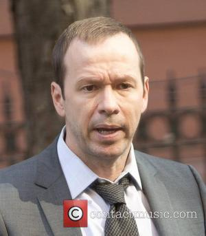 Donnie Wahlberg Wants Jennifer Esposito Back On Blue Bloods