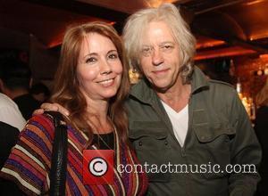 Bob Geldof, MTV