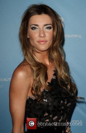 Jacqueline MacInnes Wood 25th Silver Anniversary Party For CBS' The Bold and the Beautiful held at Hill Street Los Angeles,...
