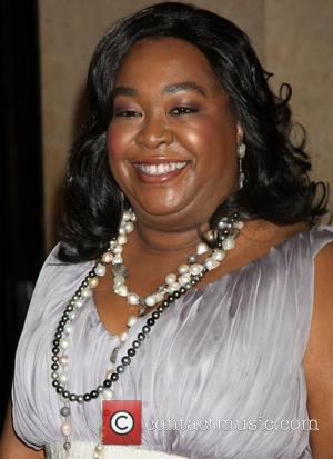 Shonda Rhimes Slams Bunface Bosses For Lack Of Diversity