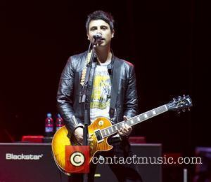 Stereophonics Dismissed Album Trilogy After Green Day Project