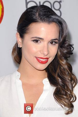 Josie Loren Los Angeles Premiere of 'Bully' held at the Chinese 6 Theatres - Arrivals Hollywood, California - 26.03.12