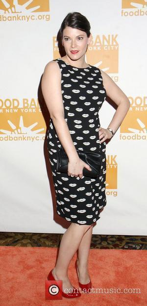 Gail Simmons at the Food Bank For New York City 2012 Can-Do Awards Gala at Cipriani Wall Street New York...