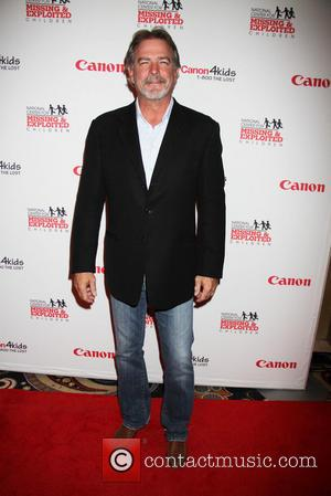 Bill Engvall Canon USA 14th Annual Benefit Fundraiser at the Bellagio Hotel and Casino  Featuring: Bill Engvall Where: Las...