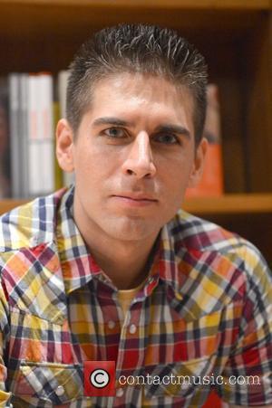 Carlos Andres Gomez