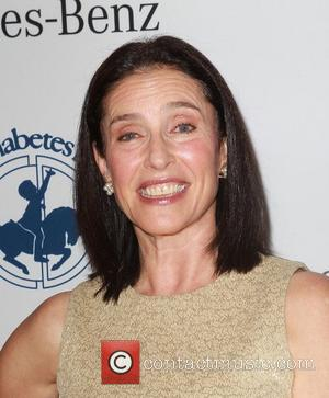 Mimi Rogers  26th Anniversary Carousel Of Hope Ball - Presented By Mercedes-Benz - Arrivals Los Angeles, California - 20.10.12