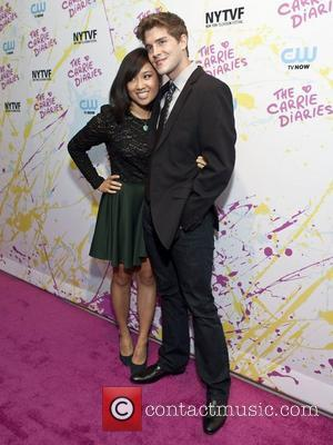 Ellen Wong and Brendan Dooling