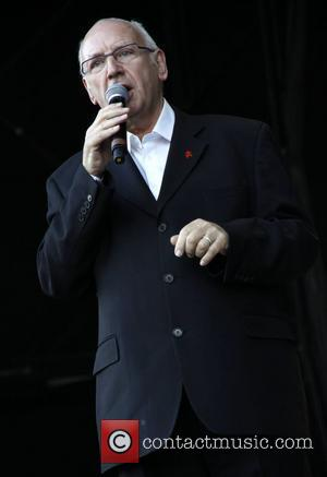 Pete Waterman Rescheduling Kylie Minogue And Jason Donovan Reunion
