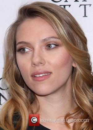 Too Harsh? Ten Years In Jail For Nude Scarlett Johansson Pics Hacker