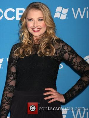 Elisabeth Harnois Uneasy Over Child Autopsy