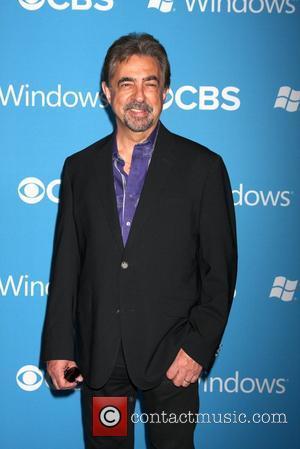 Joe Mantegna  CBS 2012 Fall Premiere Party, held at Greystone Manor West Hollywood, California - 18.09.12